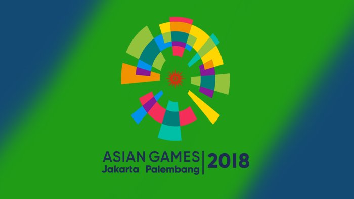 Daftar & Klasemen Perolehan Medali Asian Games 2018 Hingga Senin Pagi. INDONESIA Sudah 12 Emas