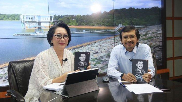 Selalu Dinanti oleh PDAM Indonesia,  Terobosan ATB Untuk Indonesia