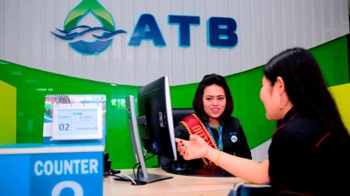 Siap Berikan Yang Terbaik,  ATB: Batam Adalah Rumah Kami