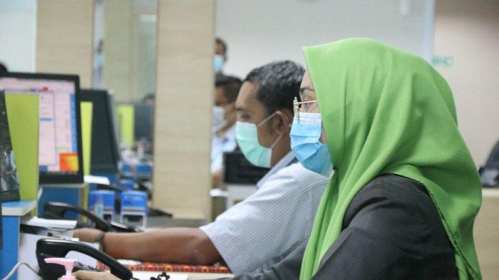 "Rekrut Karyawan ATB,BP Batam Terapkan Syarat Yang ""Paksa"" Karyawan Langgar Aturan Perusahaan"