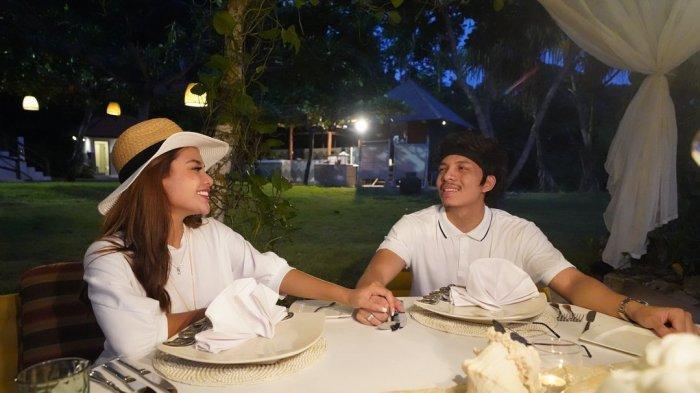 Aurel Hermansyah Mengaku Lelah Bulan Madu dengan Atta Halilintar: Namanya Honeymoon Vibes