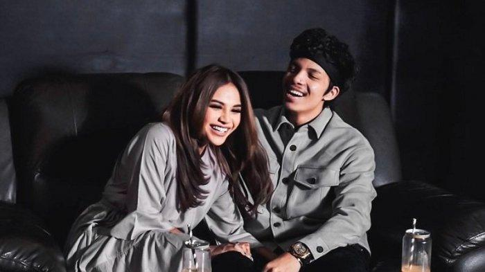 Makna Tanggal Pernikahan Aurel Hermansyah dan Atta Halilintar Terkuak, Pakar Astrologi Beri Pujian