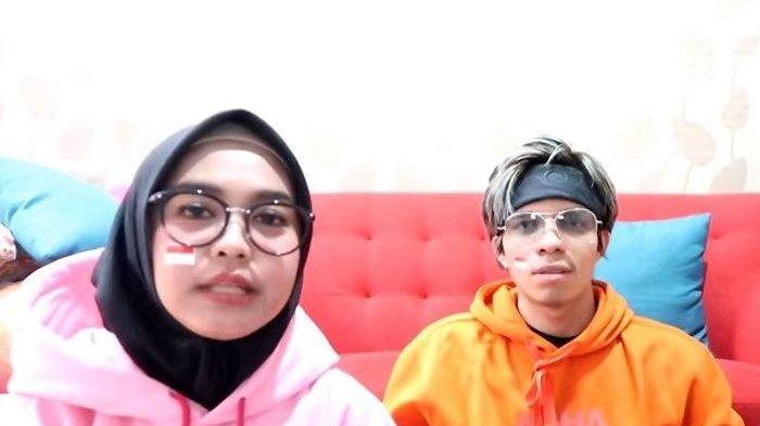 Tolak Youtuber Teman Putri Ashanty & Anang, Aurel Hermansyah, Tagar #Atta Trending Twitter