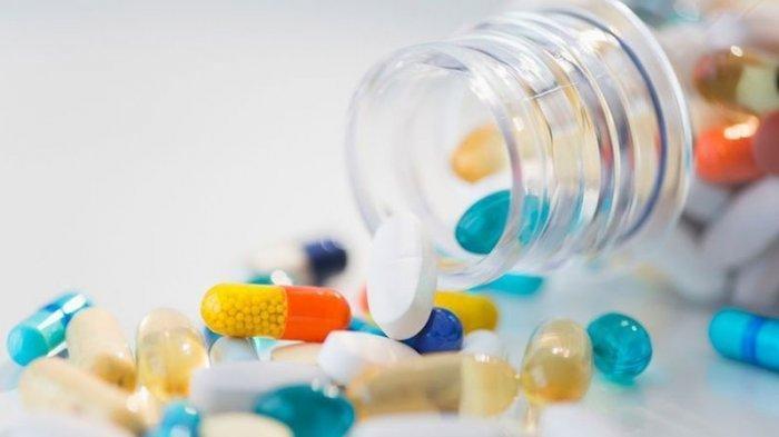 7 Jenis Obat Alergi Berdasarkan Gejalanya, Sesuaikan dengan Kebutuhan Anda