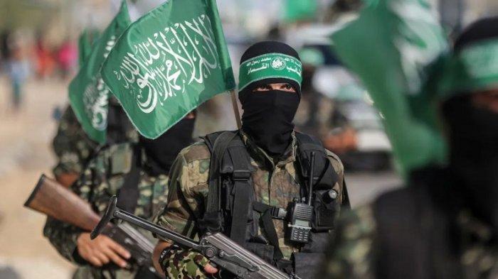 Kehebatan Militer Hamas Al Qassam, Pasukan Islam Penghancur Israel yang Ahli Menyamar