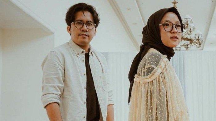 Nissa Sabyan dan Ayus Bimbang Diungkap Sosok Ini, Hubungan Asmara Berakhir Penyesalan