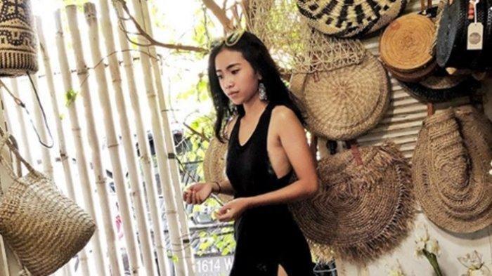 Profil Ayya Renita, Pemeran Kiki ART Aldebaran dan Andin di Sinetron Ikatan Cinta RCTI