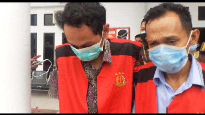 Korupsi PDAM Tirta Karimun, Kejari Karimun Pikir-Pikir Vonis PN Tanjungpinang