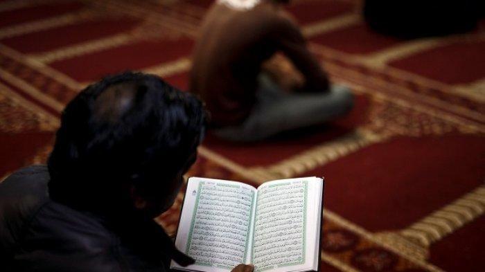 Setiap 17 Ramadhan Diperingati Sebagai Nuzulul Quran, Ini Bedanya dengan Lailatul Qadar