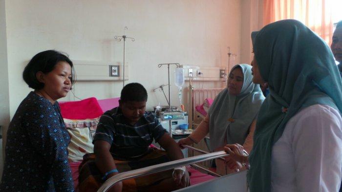 Demam Berdarah di Batam Mengganas, Dinkes Catat 693 Kasus Selama 2020