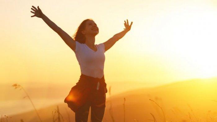 9 Manfaat Luar Biasa Bersyukur untuk Kesehatan Fisik dan Mental