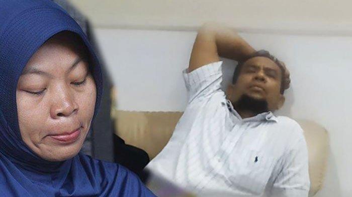 PK Baiq Nuril Ditolak Mahkamah Agung, Ini Satu-satu Jalan Baginya Agar Bebas dari Hukuman