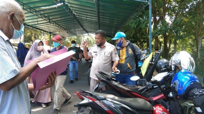 Syarat Balik Nama Kendaraan Bermotor di Polda Kepri, Gak Pakai Ribet