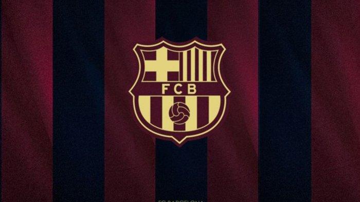 Gara-gara Corona, Keuangan Barcelona Hanya Cukup Hingga Juni 2020, Bartomeu: Barca Tak Akan Bangkrut