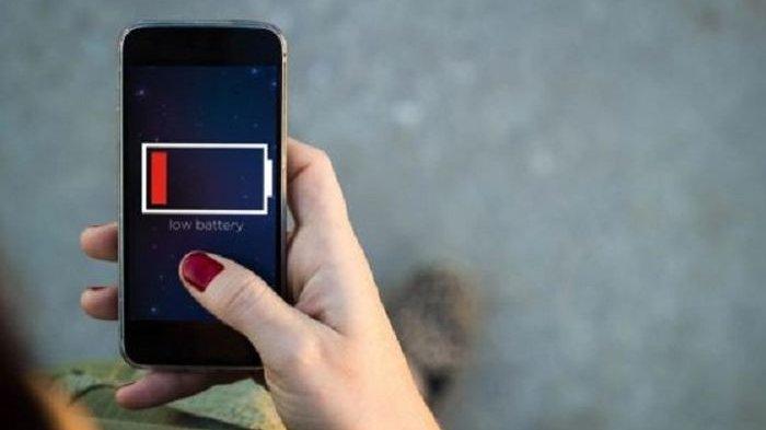 Agar Kualitas Baterai Ponsel kamu  Terjaga, Hilangkan 2 Kebiasaan Buruk Ini