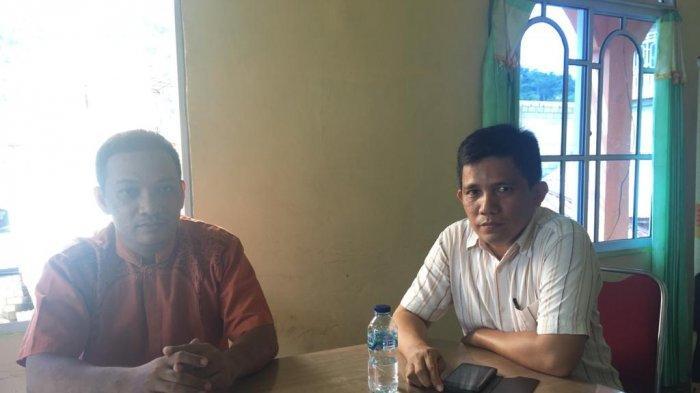 Bawaslu Anambas Minta Paslon Pilkada Anambas Patuhi Lokasi Pemasangan APK, 'Jangan Sampai Salah'