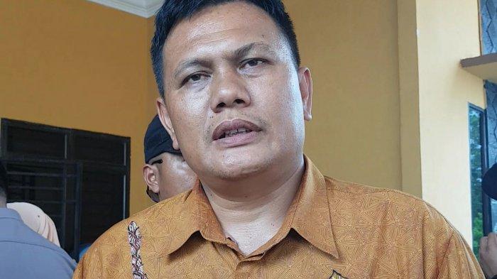 Antisipasi Kecurangan dan 'Serangan Fajar', Bawaslu Bintan Bentuk Tim Pengawasan Pemilu 2019