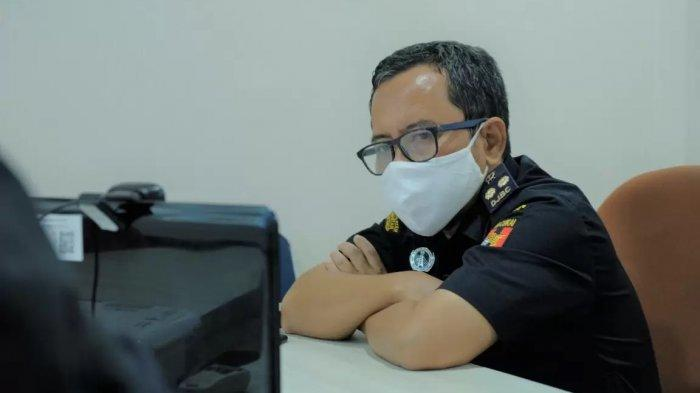 Batam Customs Supports the Recovery of Marine Tourism Economic Due to Covid-19