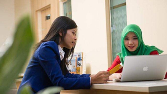 Mau Beasiswa 2021 dari LPDP? Ikuti Syarat dan Jadwal Pendaftaran