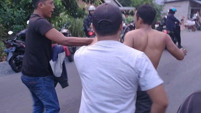 Polisi Tangkap Komplotan Begal Pesepeda Sadis di Jakarta, Sang Bos Begal Tewas Ditembak