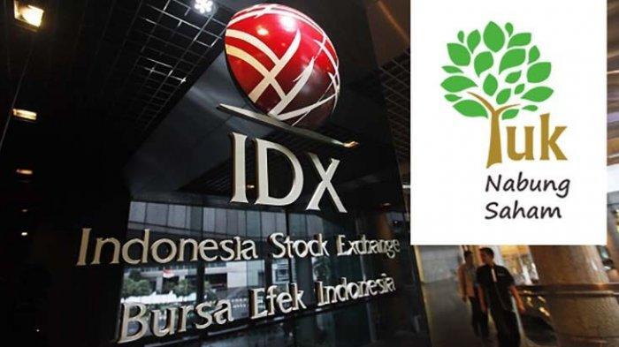21 Perusahaan Bersiap Melantai di Bursa Efek Indonesia, Termasuk Bukalapak?