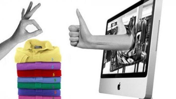 Cara Belanja Online Dapat Untung di Aplikasi ShopBack, Ajak Teman Uang Mengalir hingga Rp 1 Juta