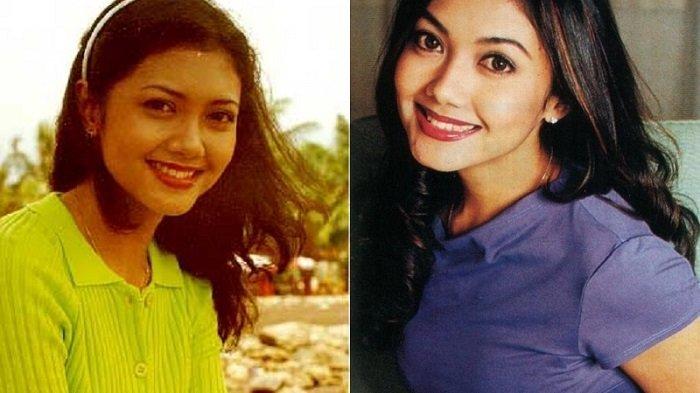Sudah 5 Tahun Jadi Mualaf, Penampilan Artis Bella Shapira Berhijab Kian Cantik di Mata Netizen!