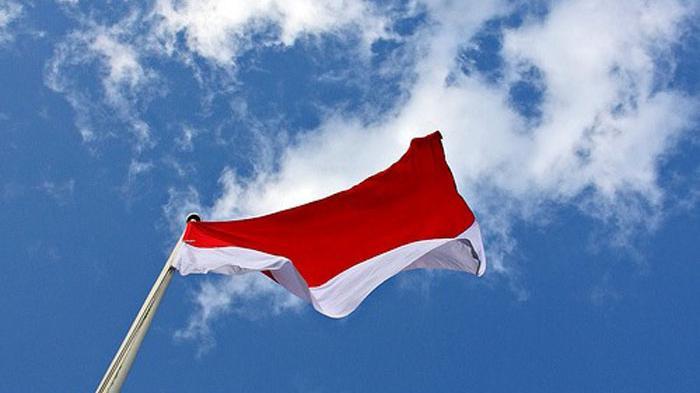 Download Lagu Mp3 Indonesia Raya Beserta Lirik Lagu Ciptaan W R Supratman Tribun Batam