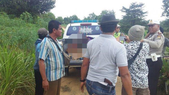 Kronologi Bentrokan Berdarah di Mesuji Lampung Dipicu Masalah Ini,4 Korban Tewas & 8 Orang Terluka