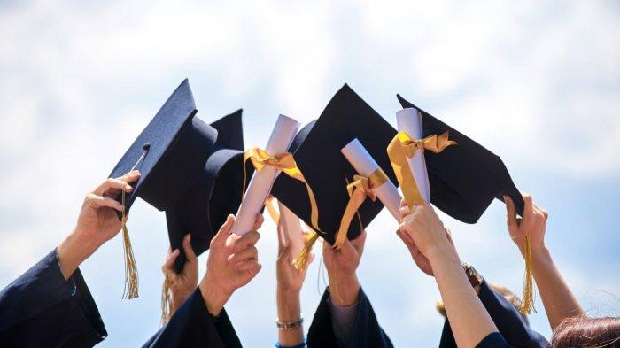 Syarat dan Cara Daftar Beasiswa LPDP 2021 Pascasarjana, Simak Jadwal Seleksinya