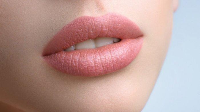Pernah Kamu Alami Kedutan di Bibir Atas? Jika Ya Menurut Primbon Jawa, Identik dengan Pertanda Buruk