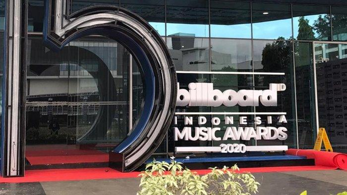 Daftar Pemenang Billboard Indonesia Music Awards (BIMA) 2020, Didi Kempot Raih Lifetime Achievement