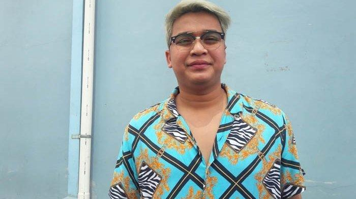 KRONOLOGI Kejadian Billy Syahputra Ditahan Polisi di Pelabuhan saat Naik Kapal ke Bali