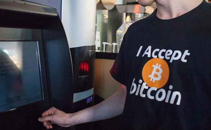 Tak Terpengaruh China, Bitcoin Masih Bisa Tembus US$ 100.000