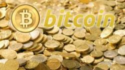 Bitcoin Kembali Menukik ke Level Terendah, Negara Ini yang Jadi Pemicunya