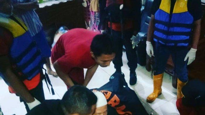 Penyebab Bocah Tewas Terseret Arus di Batam Terungkap, Ingin Bantu Kawannya yang Nyaris Tenggelam