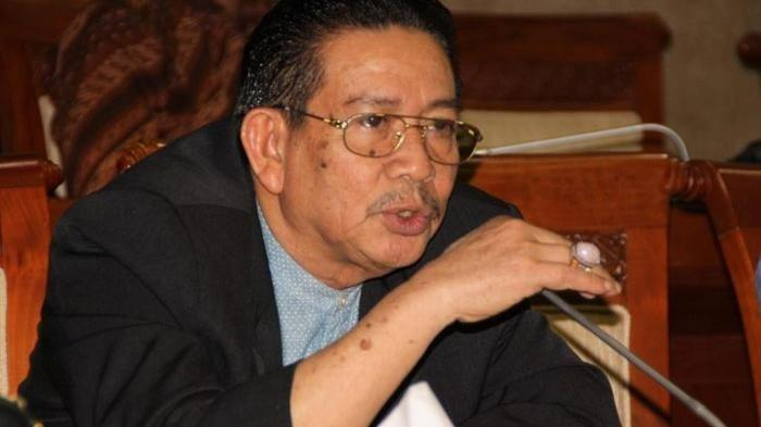 Nyat Kadir: Wali Kota Ex Officio Kepala BP Batam Sudah Tepat