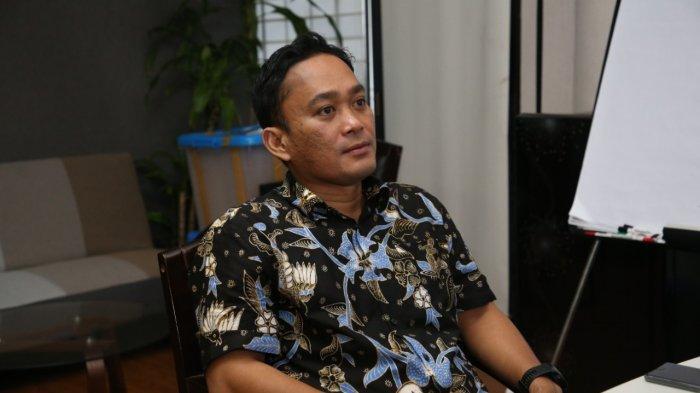 BP Batam Tampung Usulan Proyek Jembatan Batam Bintan, 'Pembangunan Harus Cermat'