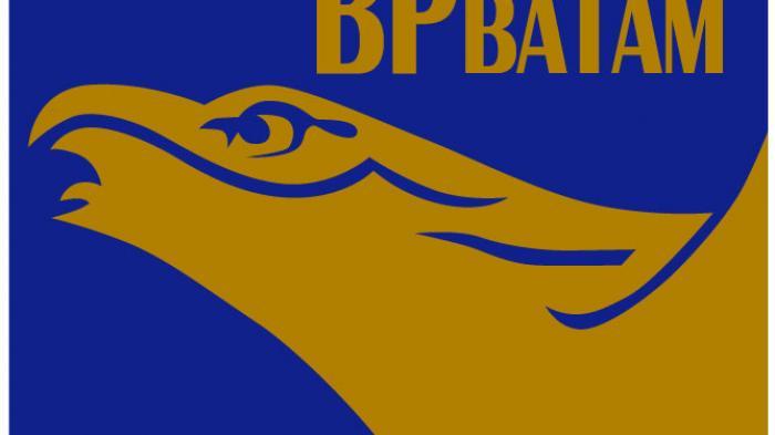 Dikupas di DPRD, Perka BP Batam Tentang Administrasi Lahan Banyak Cacatnya. Apa Saja?