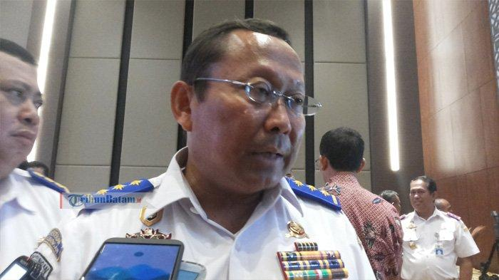 Hari Ini Kemenhub Gelar Rapat Terbatas Bahas Soal Lockdown di Wilayah Jabodetabek