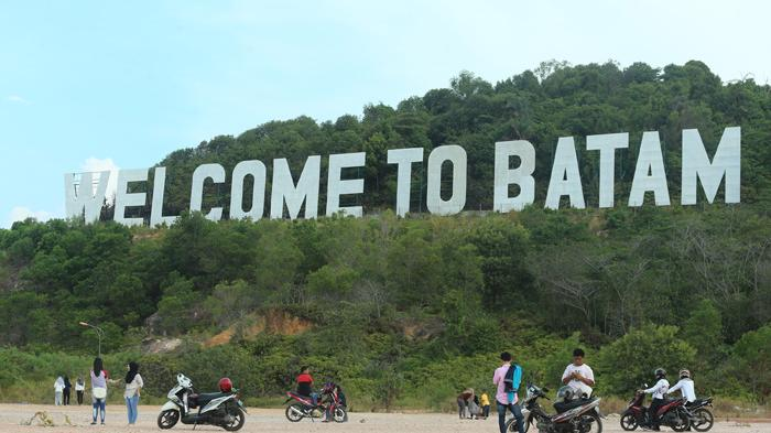 Buying Goods from Batam will be More Expensive, Here's How to Calculate It