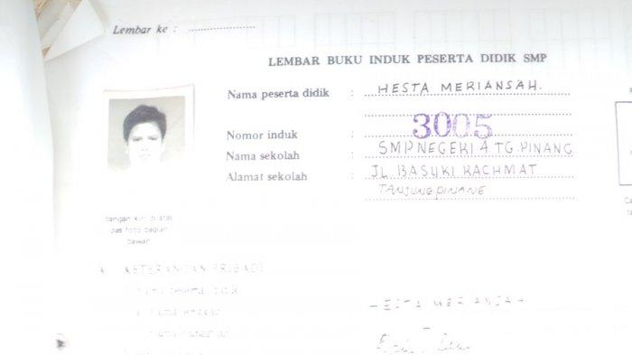 Terakhir Donasi Tong Sampah, Inilah Sekolah Dr Oz di Pinang: SDN 001, SMPN 4 dan SMAN 2!