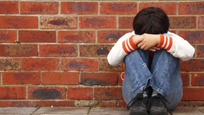 Kasus Dugaan Bully Siswi di Batam Belum Usai, Keluarga Korban Tempuh Jalur Hukum