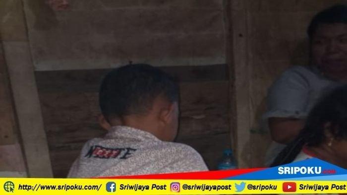Pengakuan Orang Tua Anak Korban Bullying di Palembang, Dilempar ke Lantai oleh 4 Temannya