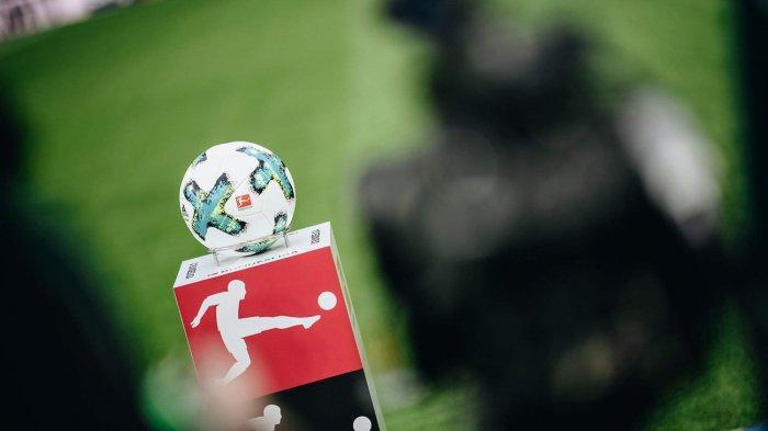 Jadwal Terakhir Bundesliga Liga Jerman, Panas di Zona Liga Champions dan Play Off Degradasi