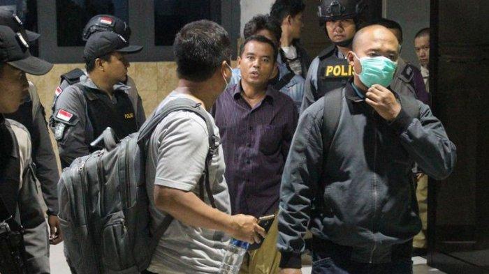 Sebelum Ditangkap KPK, Bupati Purbalingga Catat Predikat WTP dari BPK dan 20 Rekor Muri