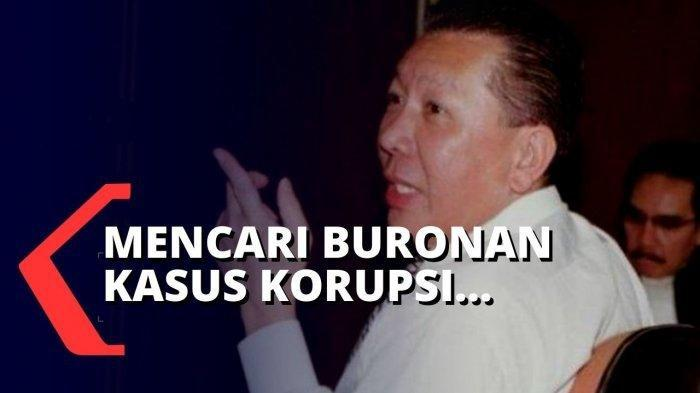 Temui Jaksa Agung, Komisi III DPR Sebut Ada Oknum Selamatkan Buronan Djoko Tjandra