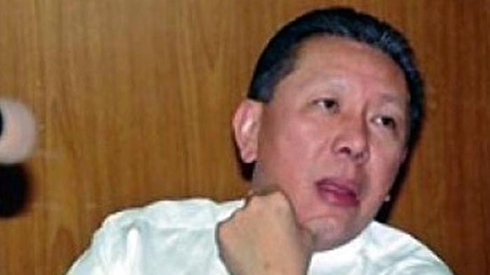 PENGUMUMAN! Kejagung Deteksi Buronan Korupsi Djoko Tjandra di Malaysia, Sudah 11 Tahun Dicari-cari