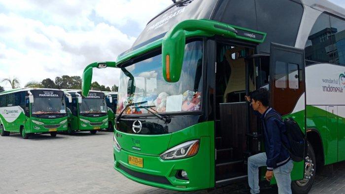 Belum Ada Travel Warning, Batik Air Masih Angkut Turis Asal Shenzen Tiongkok ke Batam