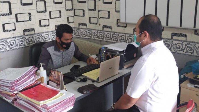 Cabuli Pasien, Polisi Temukan Kondom Bergerigi dari DS Dokter Cabul